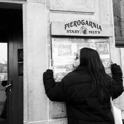 EVS_Ana_Francisca_PortilhoPhoto5