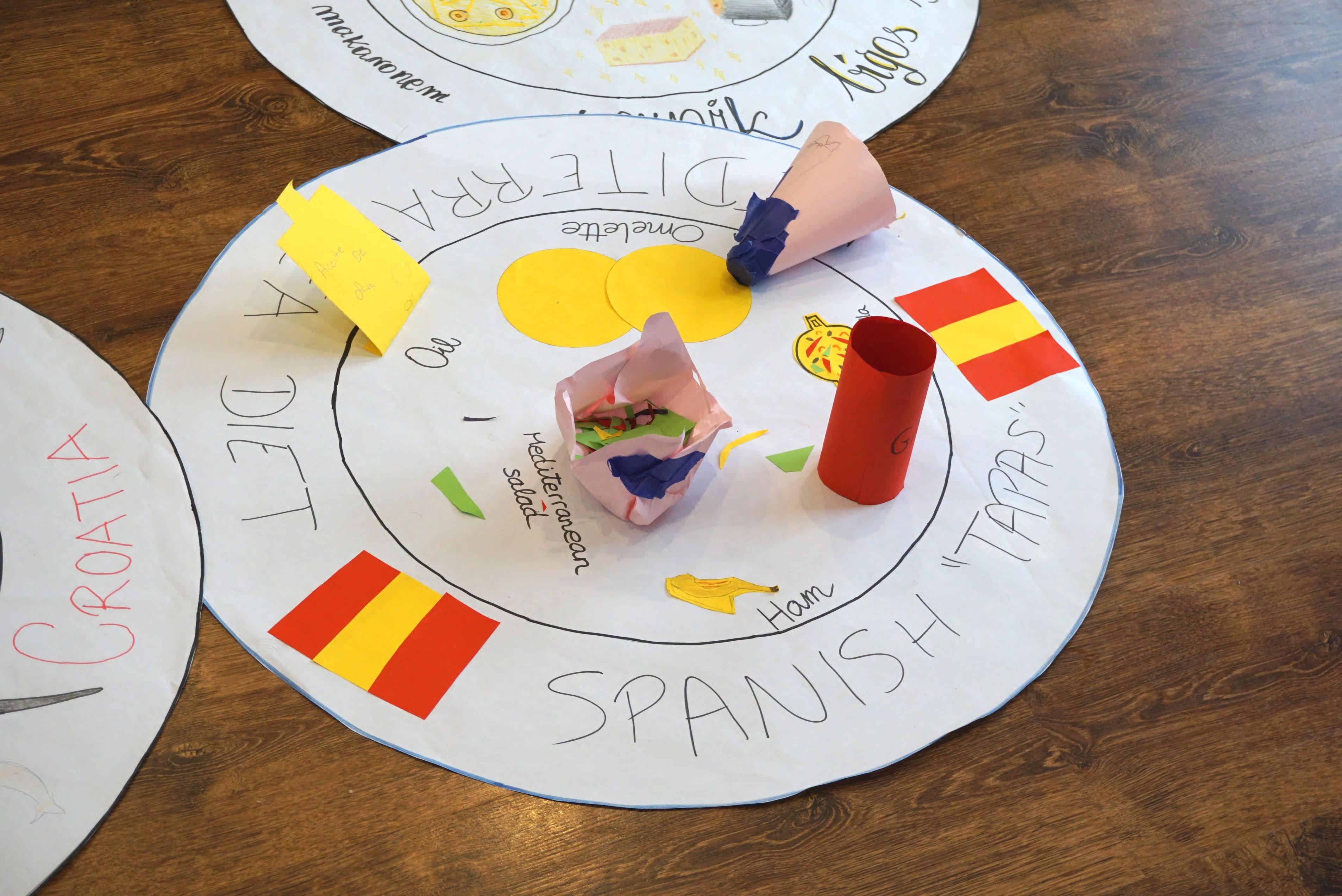 BEFR_country_cuisine_Spain1