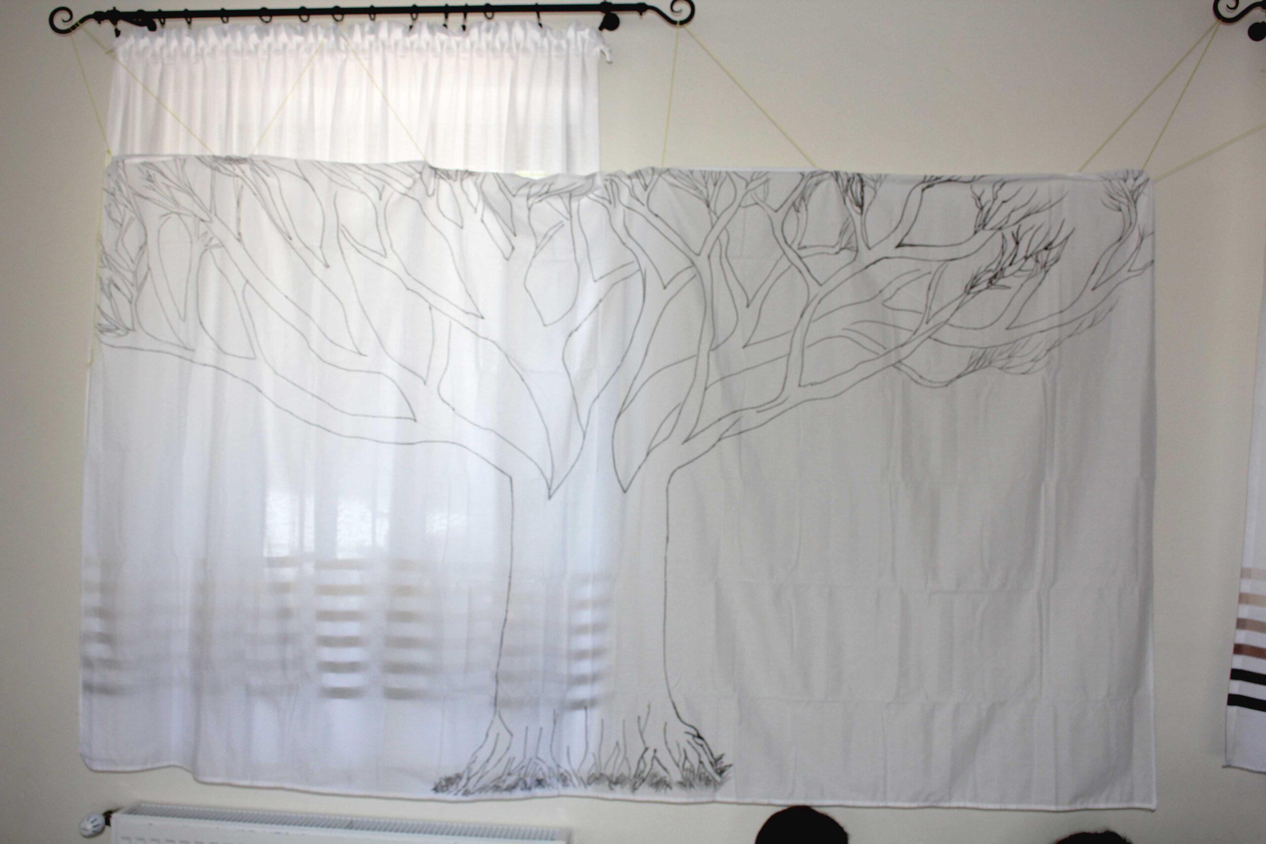 MOE_Empty_tree