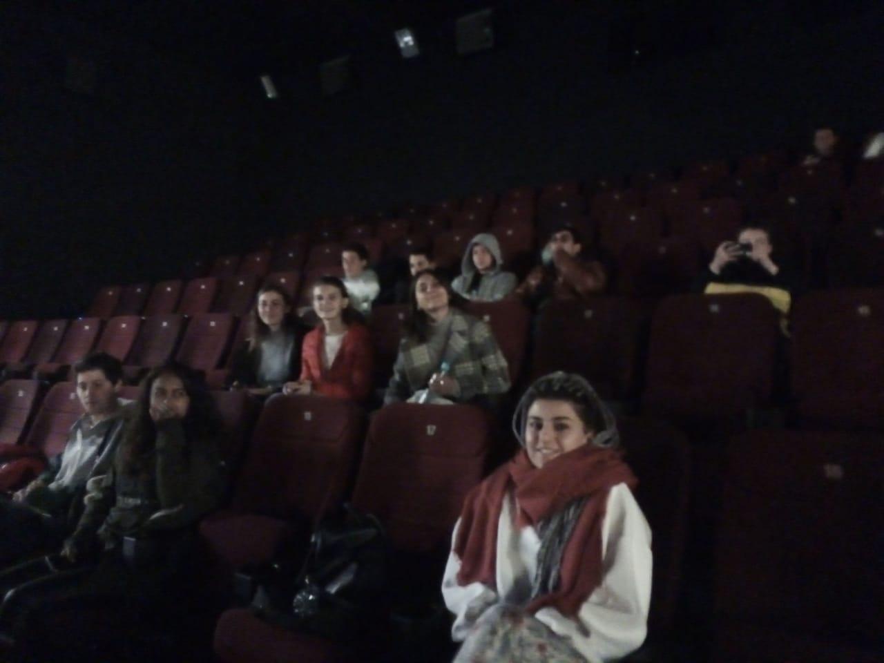 F2F_Cinema