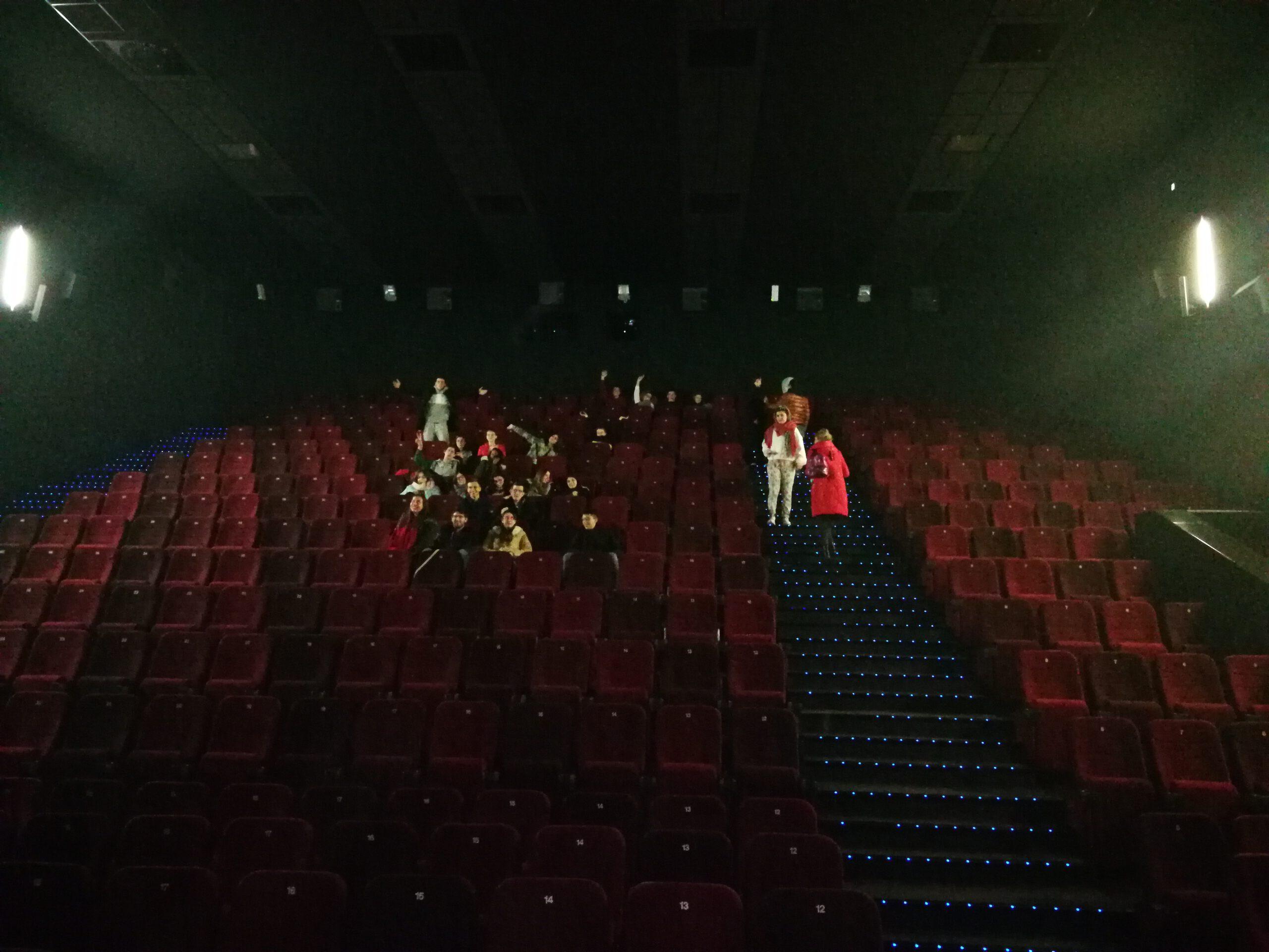 F2F_Cinema_KLZ