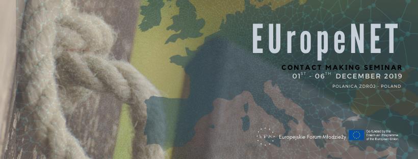EUropeNET - FB